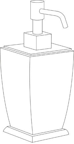 产品 手绘速写图水杯